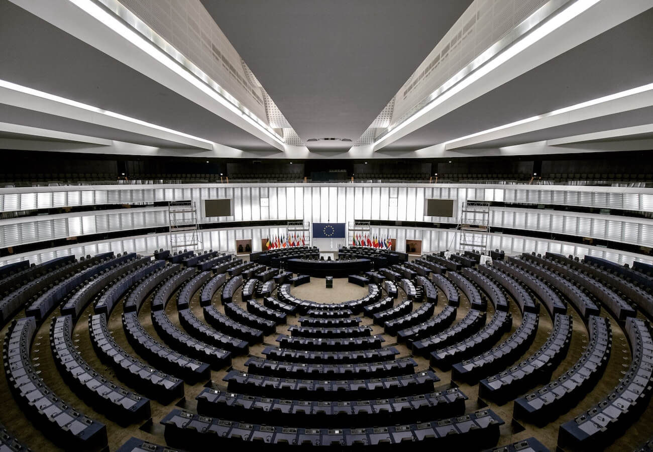 Der Gemeinsame Europäische Referenzrahmen für Sprachen