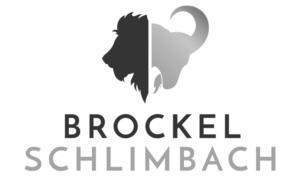 Logo Brockel Schlimbach1 300x180 - Wir sind VERBA.