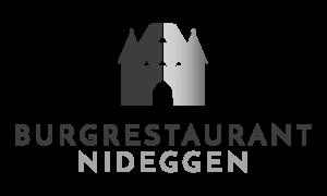 Logo Burgrestaurant2 300x180 - Wir sind VERBA.