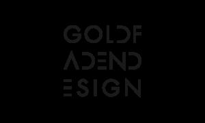 Logo Goldfadendesign 300x180 - Wir sind VERBA.