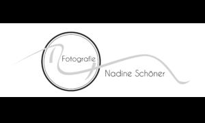 Logo Nadine Schoener 300x180 - Wir sind VERBA.