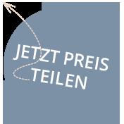 Verba Preis Teilen - Business English