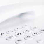 Telefonieren auf Englisch